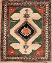 Geometric Tribal & Village Oriental Rugs
