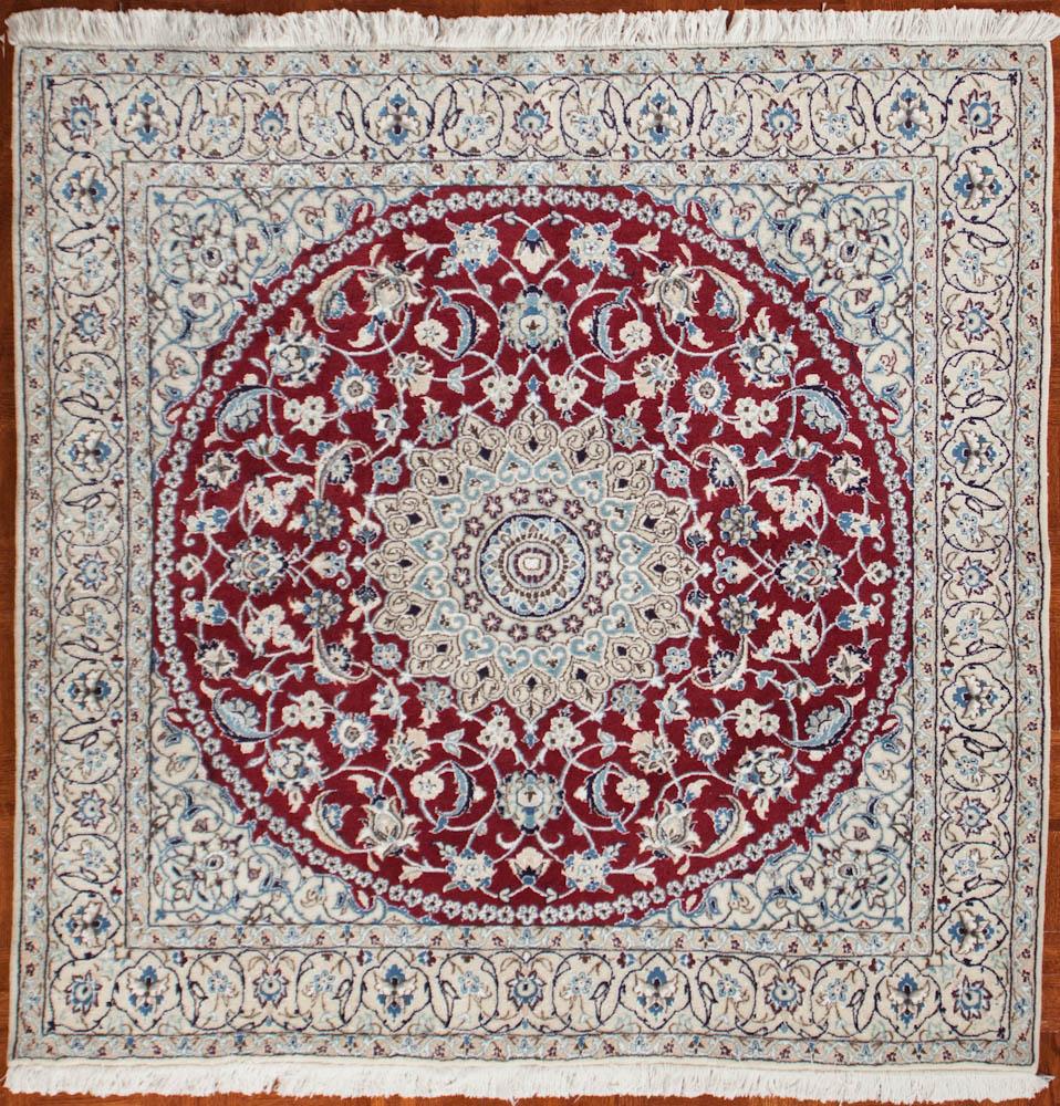 Persian Oriental Rugs | Grillo Oriental