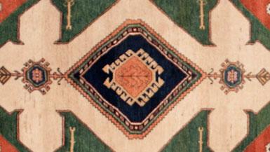 Geometric Tribal & Village Oriental Rugs